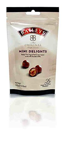 baileys-mini-delights-in-resealable-bag