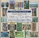 Diseases of Cereal Grains (Digital Image Collection) (089054266X) by Not Available (NA)
