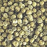 Green Peppercorns - Grade A Premium Quality