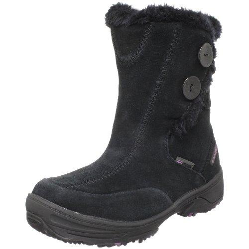 Hi-Tec Women's V-Lite Snowflake 200I Insulated Boot