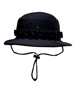 c908db3ec1156 Under Armour Men s UA Tactical Bucket Hat