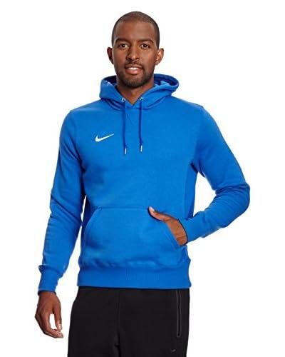 Nike Sudadera con Capucha Core Fleece