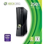 Post image for Xbox 360 250GB für 150€ – geniales Angebot bei Saturn *UPDATE7*
