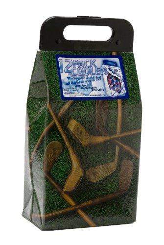 Golf Beer Cooler