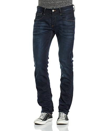 Guess Jeans Vermont [Blu Denim]