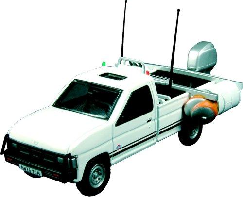 modelo-a-escala-52x10x52-cm-tg03