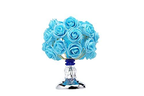 belle-lampada-olio-essenziale-lampada-profumo-aromaterapia-aroma-diffusore-luce-decorazione-della-ta
