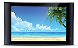 iBall Q81 Tablet (8 inch, 8GB, Wi-Fi+ 3G+ Voice Calling), Dark Blue