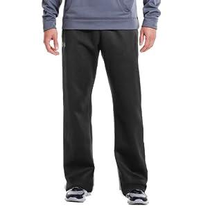 Under Armour Mens Armour® Fleece Storm Pants by Under Armour