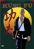 echange, troc Kung Fu - Saison 2, Partie 2 - Coffret 2 DVD