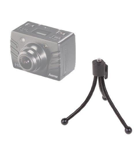 duragadget-mini-trepied-flexible-noir-clip-pour-camescope-camera-embarquee-intova-sport-pro-hd-pro-1