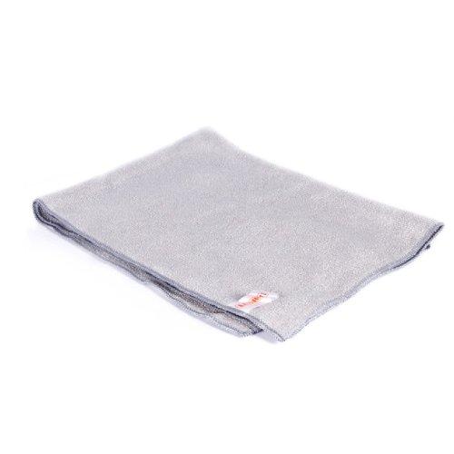 leifheit-40005-bayeta-para-limpiar-el-suelo
