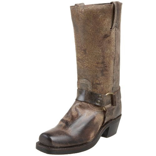 8 frye harness 12r boot order now
