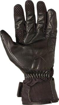 Richa Nasa glove black XS