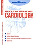 img - for Pharmacologic Stress Scintigraphy and Associated Topics (Nuclear Medicine Self-Study Program III. Cardiology, Unit 1) book / textbook / text book