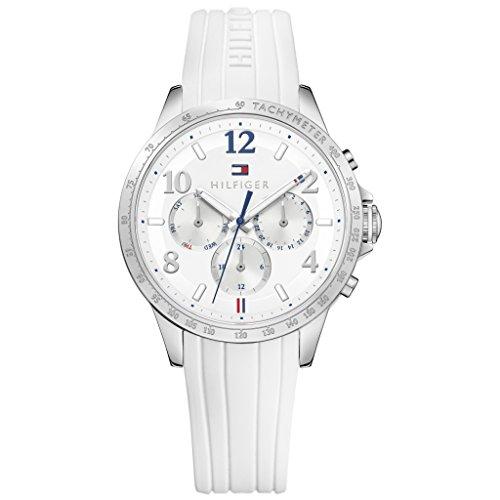 Tommy Hilfiger orologio donna Sophisticated Sport Dani 1781646