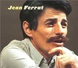 echange, troc Jean Ferrat - CD Story - Best of