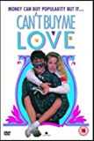 Can't Buy Me Love [DVD] [Import]