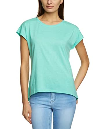 VERO MODA Women's  1/2 SleeveT-Shirt