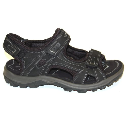 ada655a368f Buy Best ECCO Yucatan II Men s Off Road Lite Coba Sandal On Sale ...