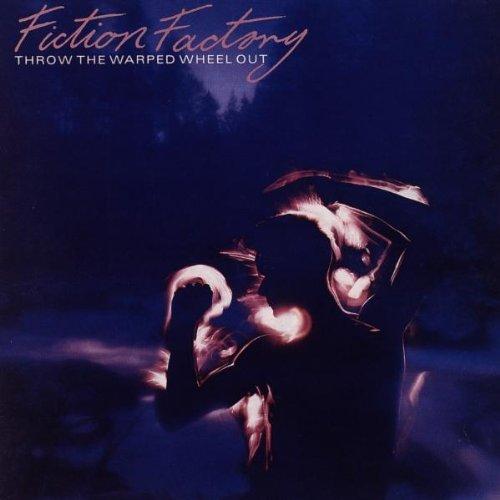 Fiction Factory - 80