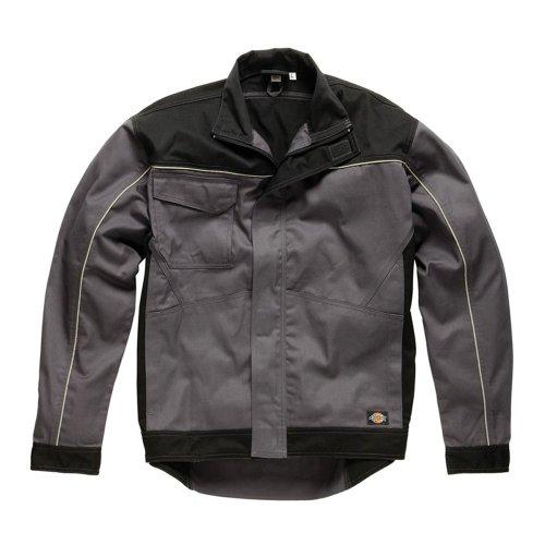 Dickies Mens Industry 260 Jacket