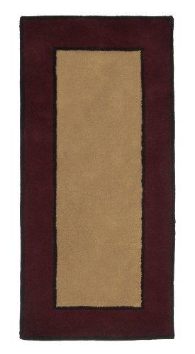 minuteman-international-contemporary-ii-berry-rectangular-wool-hearth-rug
