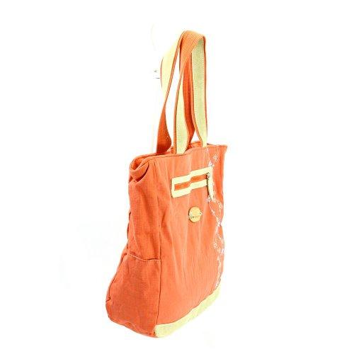 Cheap Sherpani Blossom Tote Bag (10-BLOSS)