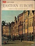 img - for Eastern Europe (Life World Library) book / textbook / text book