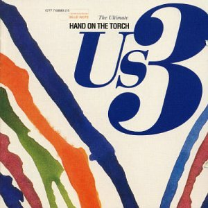 Us3-Hand On The Torch-(20th Anniversary Edition)-(Remastered)-2CD-2013-C4 Download