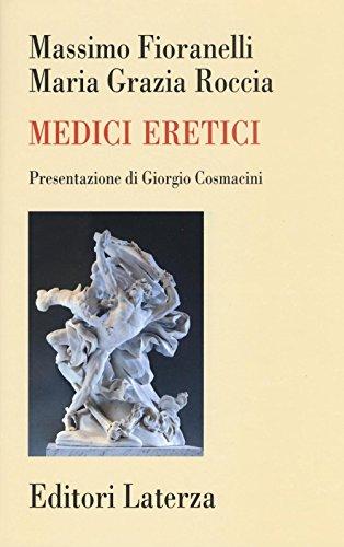 medici-eretici