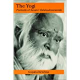 The Yogi: Portraits of Swami Vishnu-Devananda