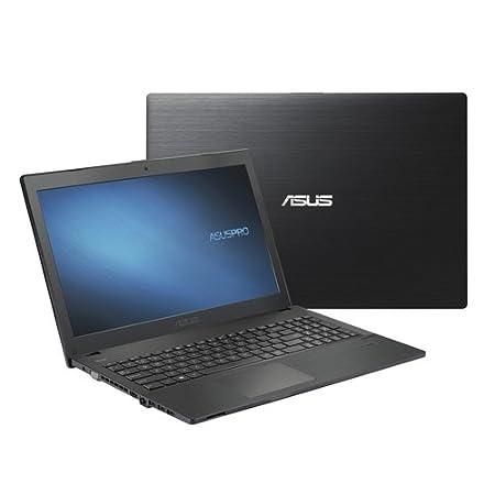 "Asus P2 530UA-XO0178E Ordinateur Portable Non tactile 15""(38,10 cm) Noir (Intel Core i5, 8 Go de RAM, 500 Go, Intel HD Graphics, Windows 7)"