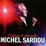 Confidences Et Retrouvailles Live 2011 (2 CD)