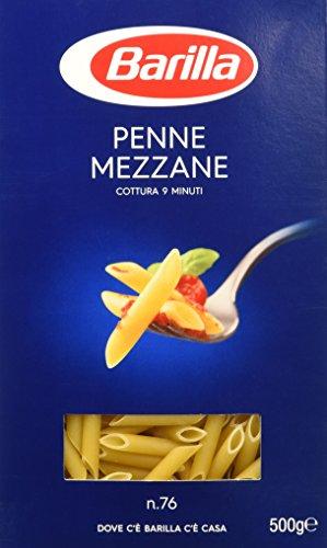 barilla-i-classici-penne-mezzane-pasta-corta-pasta-di-grano-duro-500-gr