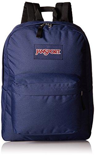 jansport-superbreak-sac-a-dos-marine
