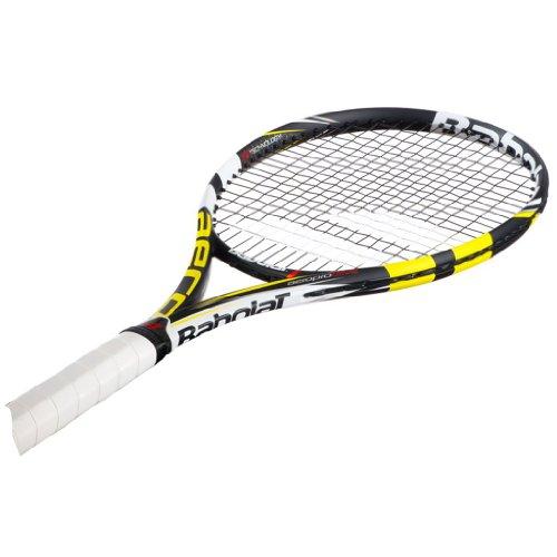 Babolat AeroPro Drive GT  Tennis Racquet