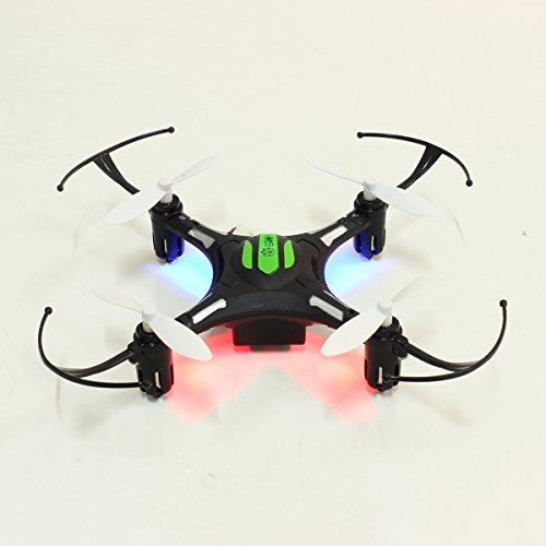 EACHINE-H8-Mini-Quadcopter-Drone-RTF-Mode-2