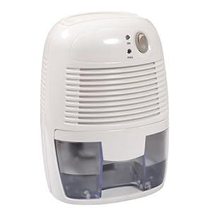Riscaldamento elettrico per la Casa by Radialight