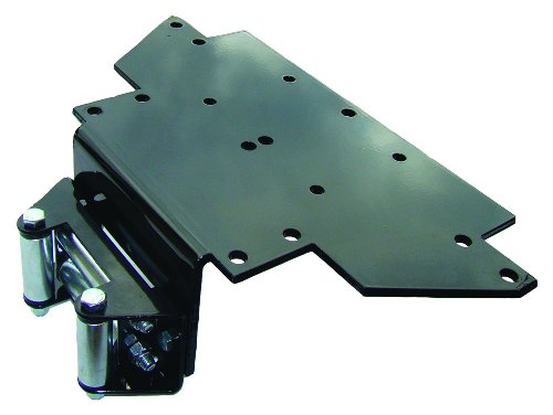 Superwinch-2202846-ATV-Mounting-Kit-Kawasaki