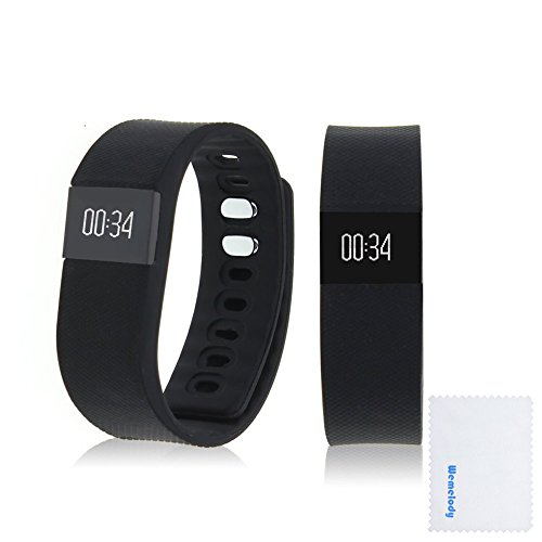 wemelody-smart-sports-wireless-fitness-wrist-band-bracelet-with-bluetooth-pedometer-calorie-counter-