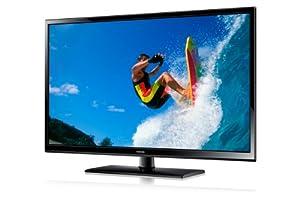 Samsung PS43F4500 TV Ecran Plasma 43