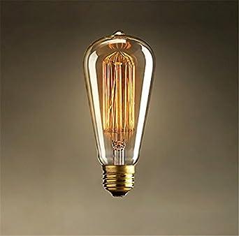light bulbs specialty bulbs decorative light bulbs. Black Bedroom Furniture Sets. Home Design Ideas