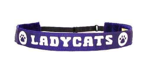 Custom Personalized - Adjustable Non Slip Sports Headbands