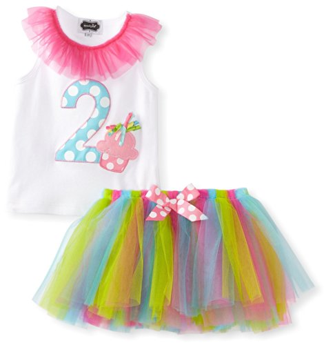 Mud Pie Birthday Outfits front-414748