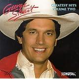 """George Strait - Greatest Hits, Vol. 2"""