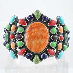 Wright's Indian Art - Native American Indian Art, Jewelry