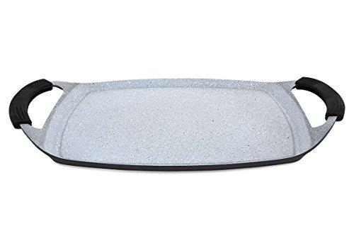 Infinity-Plancha-de-Asar-Aluminio-Fundido-Indeformable
