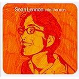 Into the Sun [Vinyl] ~ Sean Lennon