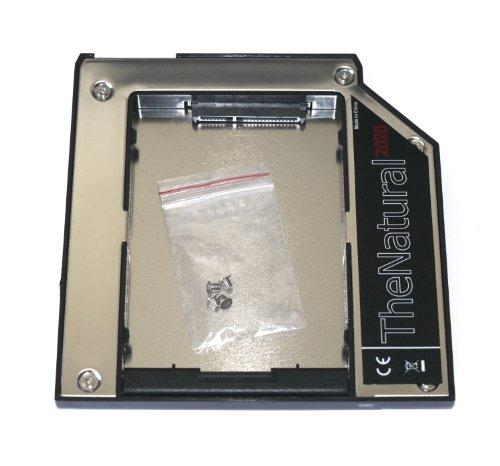 hdd-ssd-ultrabay-slim-module-for-ibm-lenovo-thinkpad-t40-t40p-t41-t41p-t42-t42p-t43-t43p-t60-t60p-t6